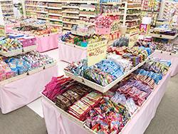 たにぽん 旭川店